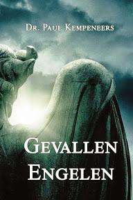 gevallen-engelen